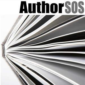 AuthorSOS_Square.jpg