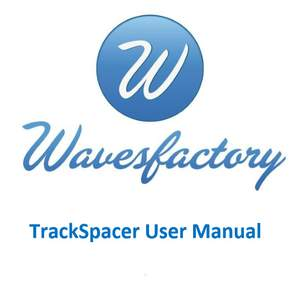 trackspacer_cover.PNG