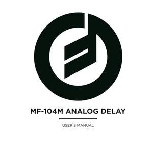 mf-104m_cover.PNG