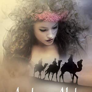 ArabNights_Book03_V02.jpg