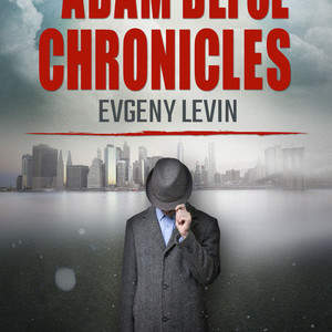 Yevgeni_Defo_Book04_F01.jpg
