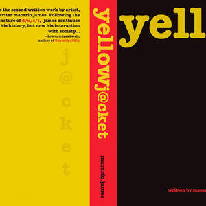 yellow_jacket_front_back_spine.jpg