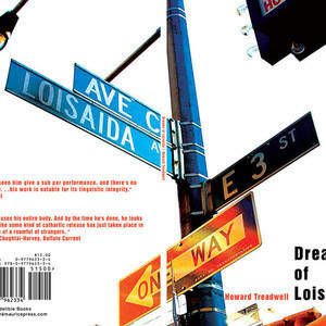 dreams_of_loisaida_full_cover_spine.jpg