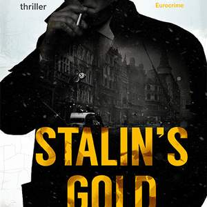 stalins_gold.png