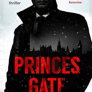 princers_gate.png
