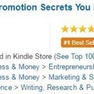 #1 fiction and nonfiction