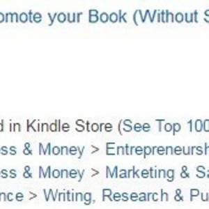#1 fiction and nonfiction
