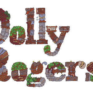 dolly_rogers.jpg