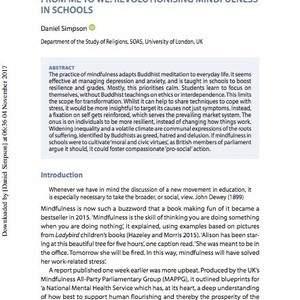 Revolutionising_Mindfulness_in_Schools.jpg