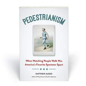 white_Pedestrianism3D.jpg