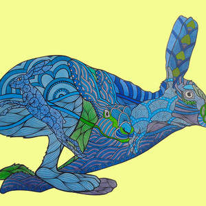 hares.jpg