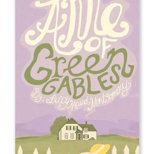 GreenGables.jpg