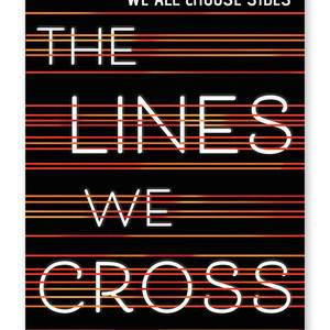 LinesWeCross.jpg