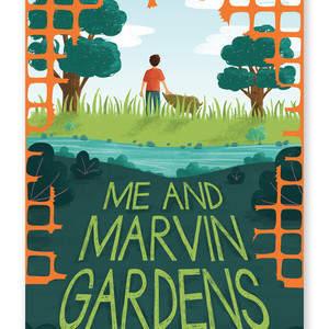 MarvinGardens.jpg
