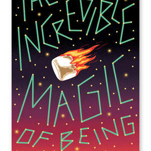 MagicOfBeing_cover.jpg