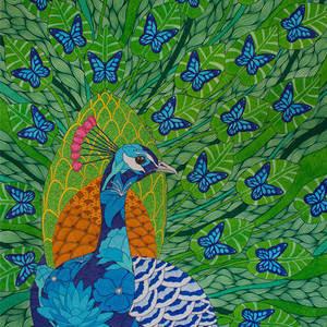 peacock_butterflies.jpg