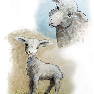 LOG_mom_and_little_lamb_copy.jpg