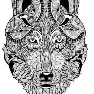 wolf_bw_web.jpg