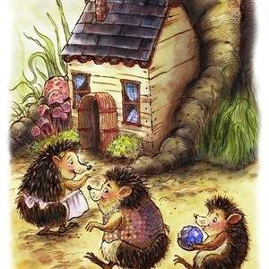 The-Hedgies-heading-to-their-little-home-in-Mushroom-Mill.jpg