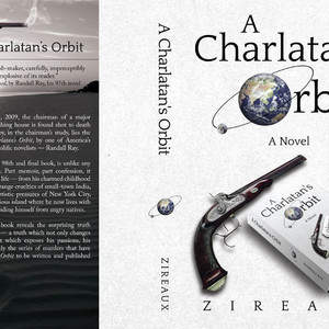 A-Charlatan_s-Orbit_final.jpg