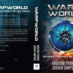 warpworld_final_new-price.jpg