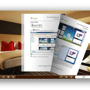 Flip_book_3.jpg