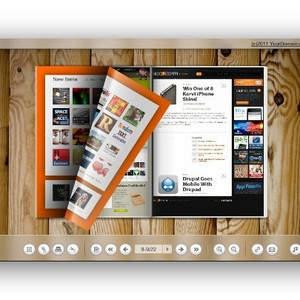 FlipBook_4.jpg