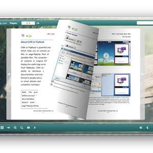 FlipBook2.jpg