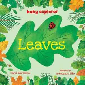 Leaves_frontcvr.jpg
