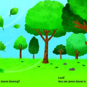 Leaves_INT_1.jpg