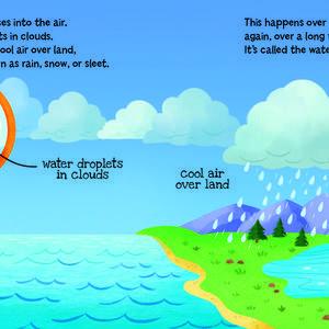 Water_INT_6.jpg