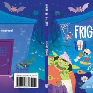 FrightSchool_JKT.jpg