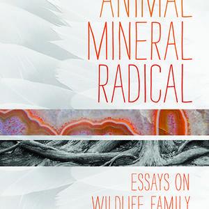 AnimalMineralRadical.jpg