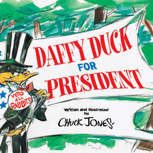 Daffy_for_Pres_Cover.jpg