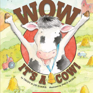 Cow_cover_Final.jpg