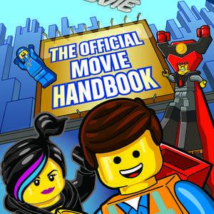 LEGOMOV_Guidebook_cvr.jpg