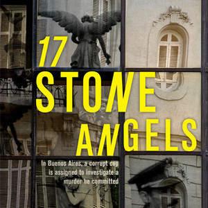 17StoneAngels.jpg