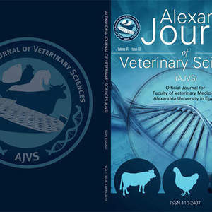 Alexandria_Journal_of_Veterinary_Sciences-A4-3.jpg