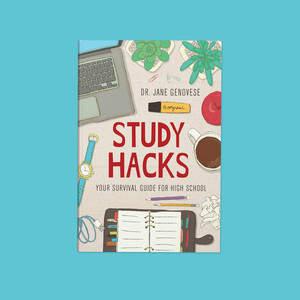 StudyHacks-IG.jpg