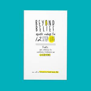 BeyondBelief-IG.jpg