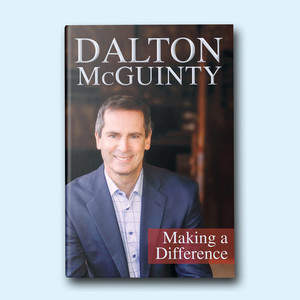 DaltonMcGuinty-IG.jpg