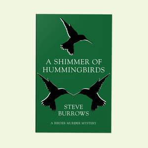 ShimmerOfHummingbirds-IG.jpg