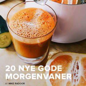 full_20-nye-gode-morgenvaner-by-mike-radoor_Page_01.jpg