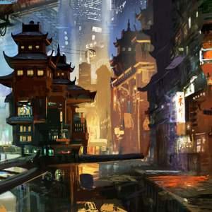 China_Town.png