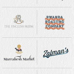 Logos_Reedsy.jpg