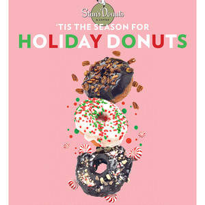 Holiday_Donuts_Poster.jpg
