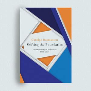 shifting_the_boundaries.jpg