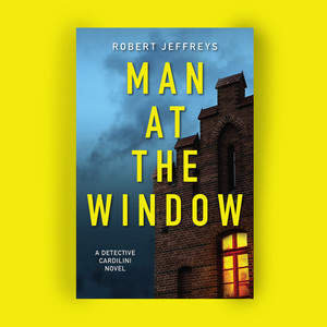 man_at_the_window.jpg