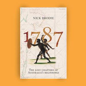 1787.jpg