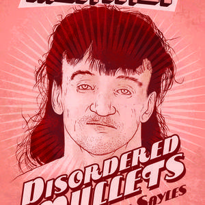 DISORDERED-MULLETS-scaled.jpg
